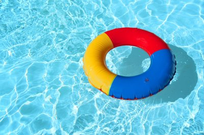 Swimming Pool Installation In Salt Lake City