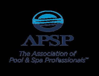 Member of The Association of Pools and Spa Professionals in Salt Lake City Utah