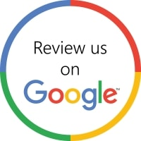 Review Us on G+ Logo