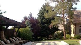 Pool and Spa Covers near Salt Lake City