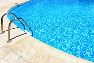Swimming Pool Services in Salt Lake City