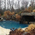 Is Your Pool Ready for Winter?