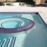 Hot Tubs for Swimming Pool in Salt Lake City